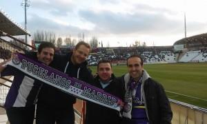 Albacete 2015