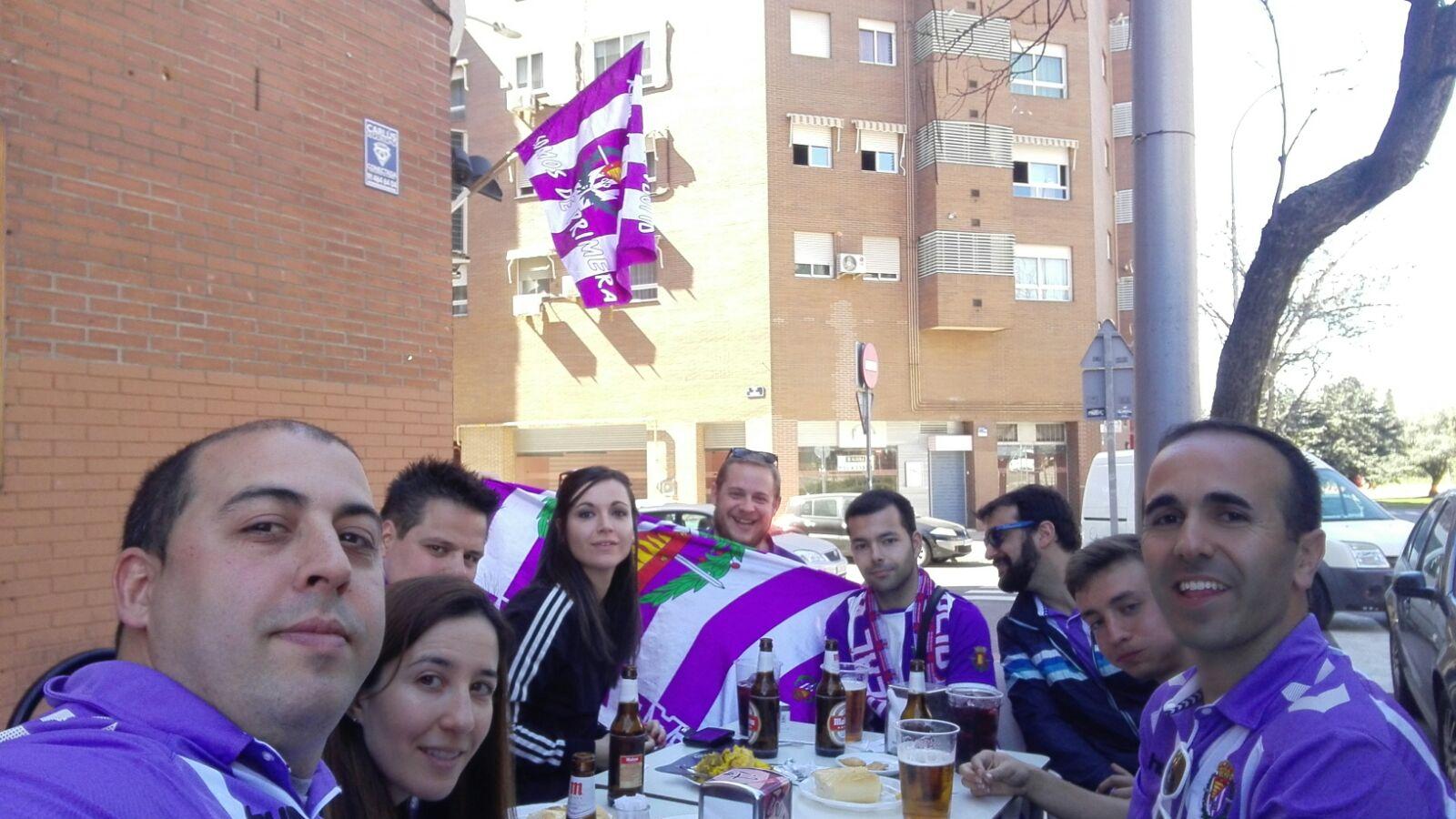 Alcorcon-2017 (13)