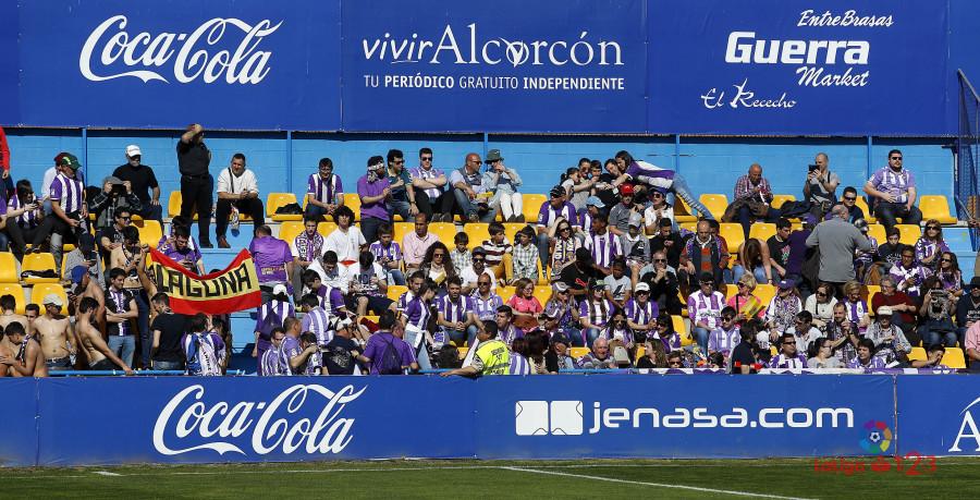 Alcorcon-2017 (3)