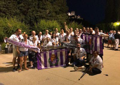 Congreso-Granada-2017 (10)