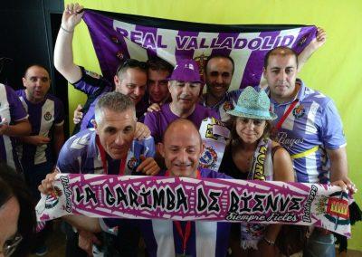Congreso-Granada-2017 (12)