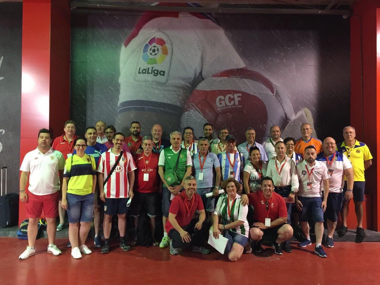 Congreso-Granada-2017 (15)