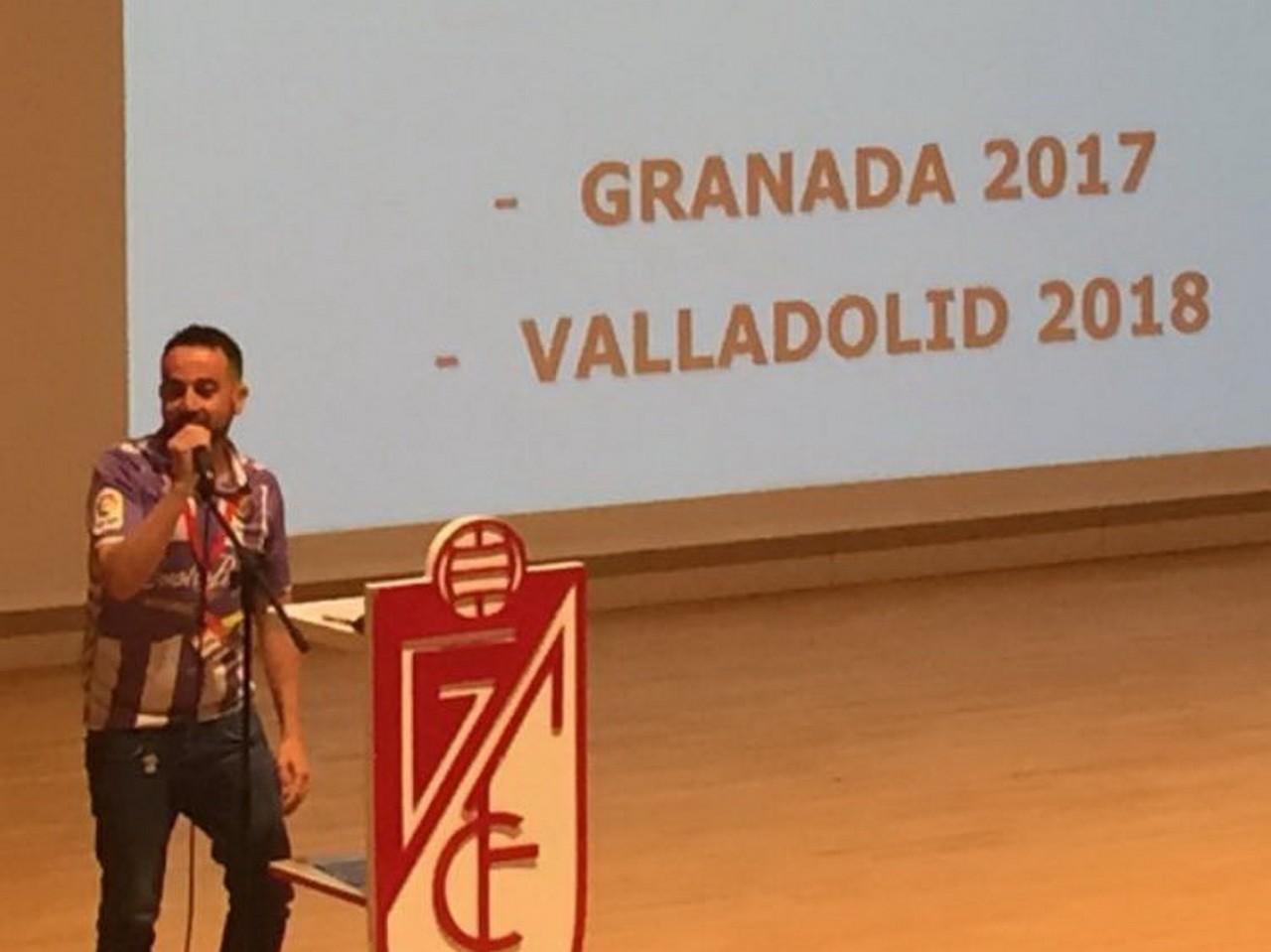 Congreso-Granada-2017 (18)
