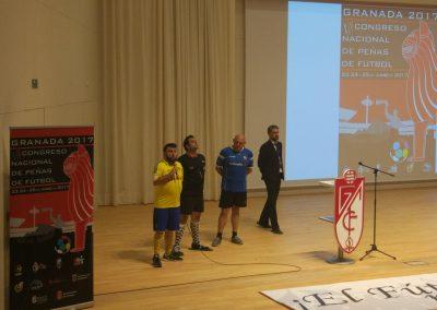 Congreso-Granada-2017 (2)