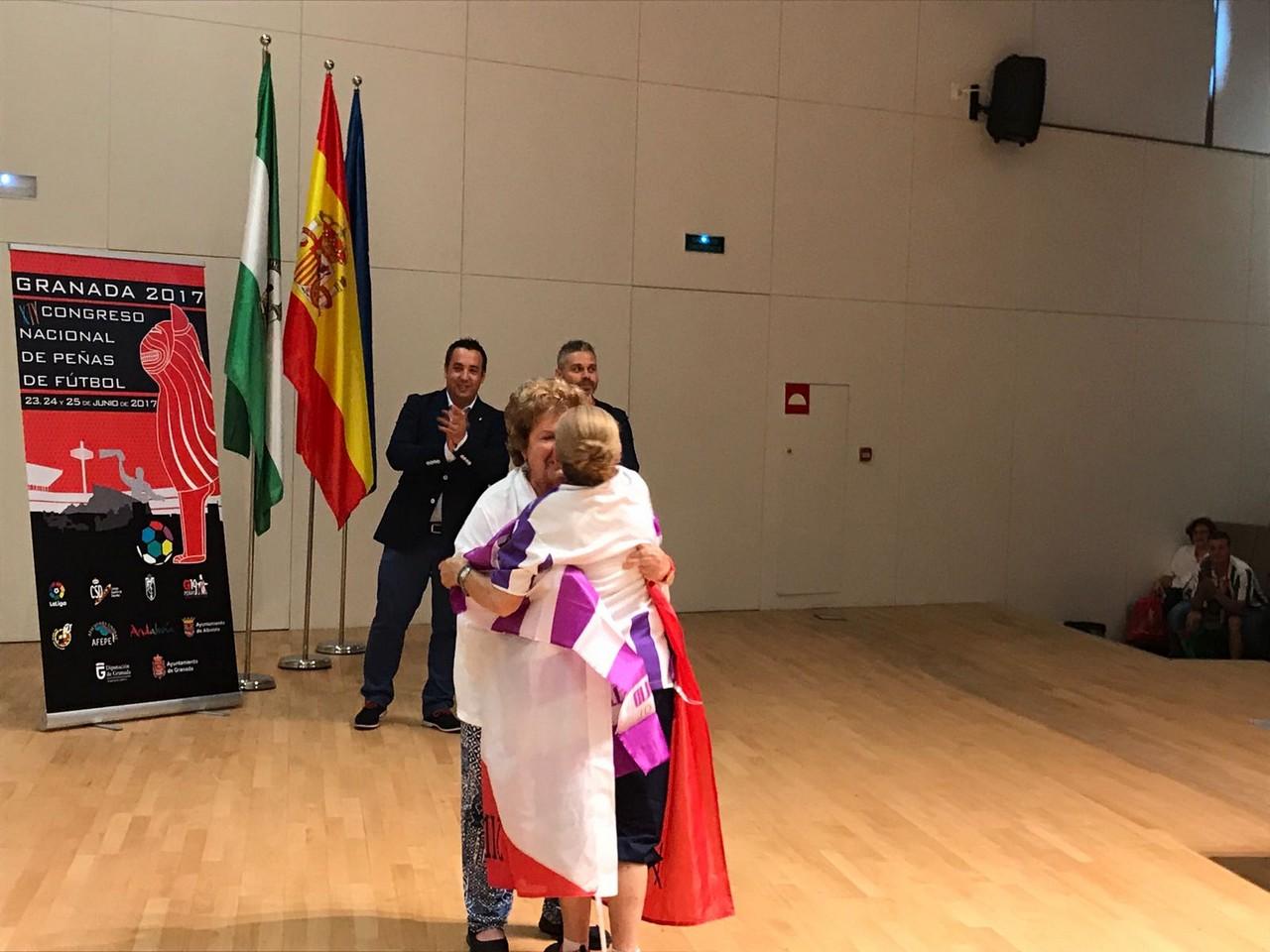 Congreso-Granada-2017 (20)
