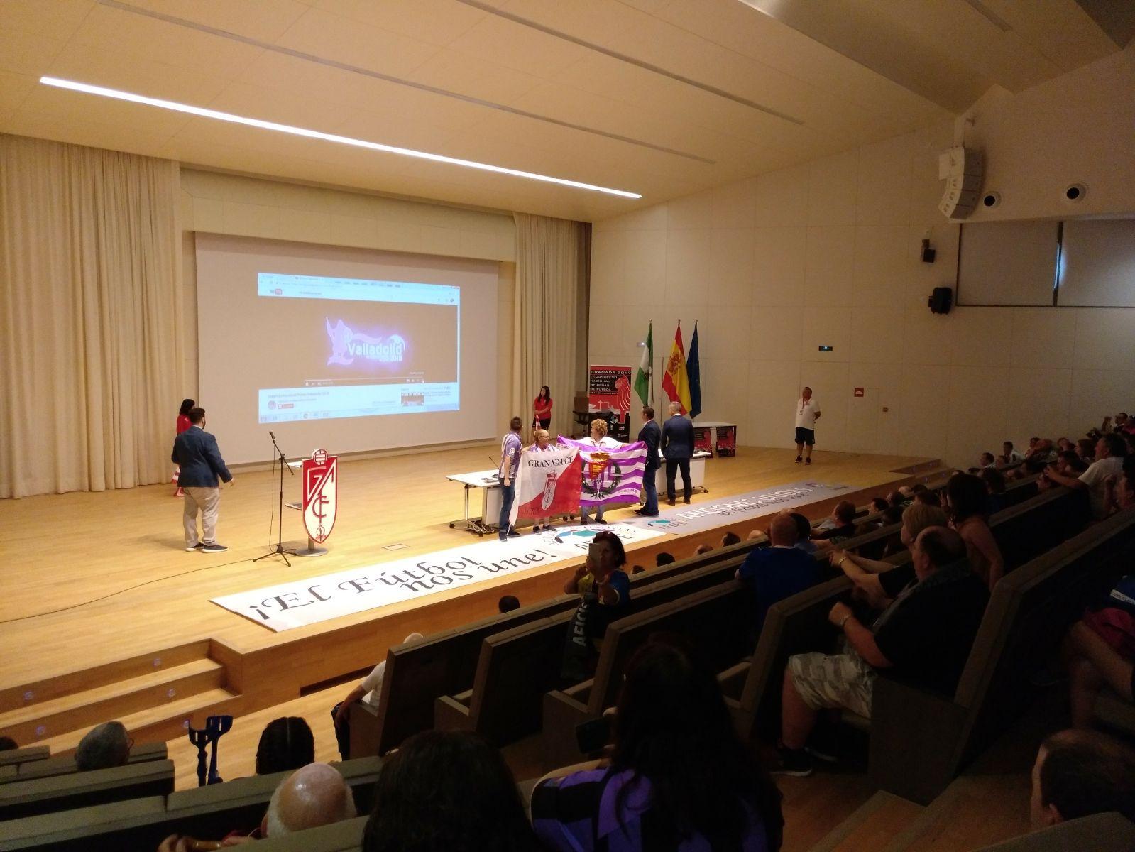 Congreso-Granada-2017 (23)