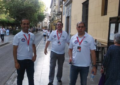 Congreso-Granada-2017 (3)