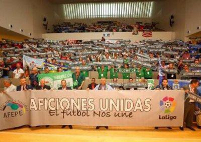 Congreso-Granada-2017 (8)