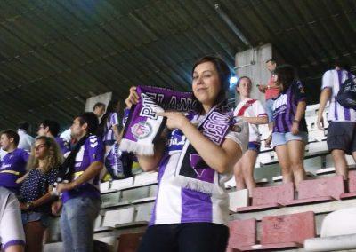 Rayo-Pucela-2016 (12)