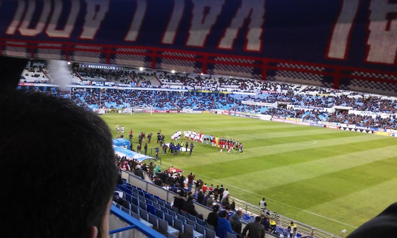 Zaragoza-2017 (1)