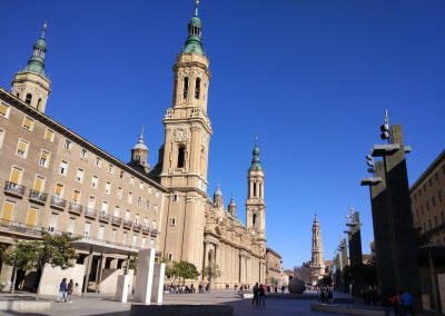 Zaragoza-2017 (4)