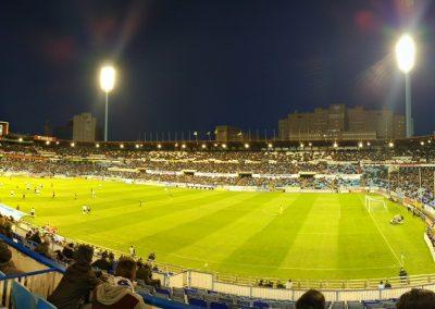 Zaragoza-2017 (7)