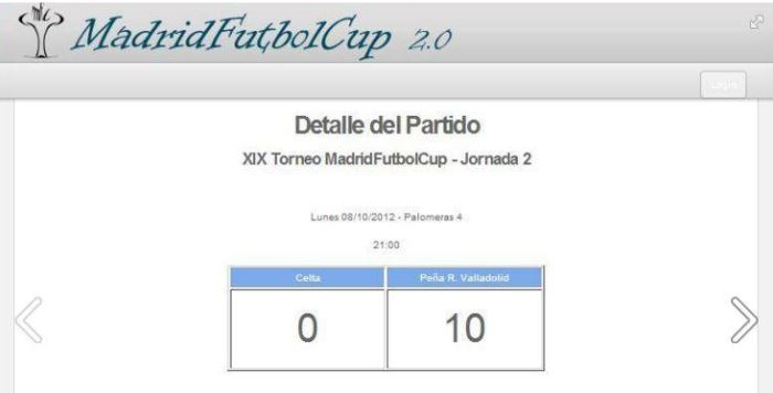 10_0_madridfutbolcup