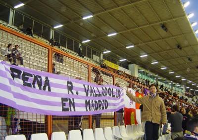 2006 - Estadio Carlos Belmonte