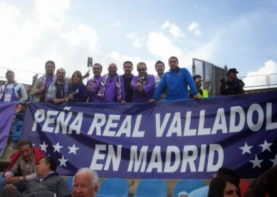 2008 - Estadio Ciutat de Valencia
