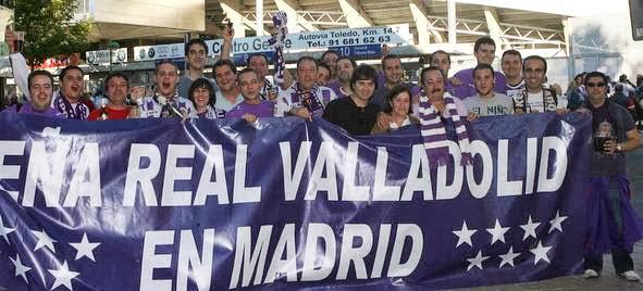 2008 - Aledaños del Coliséum Alfonso Pérez