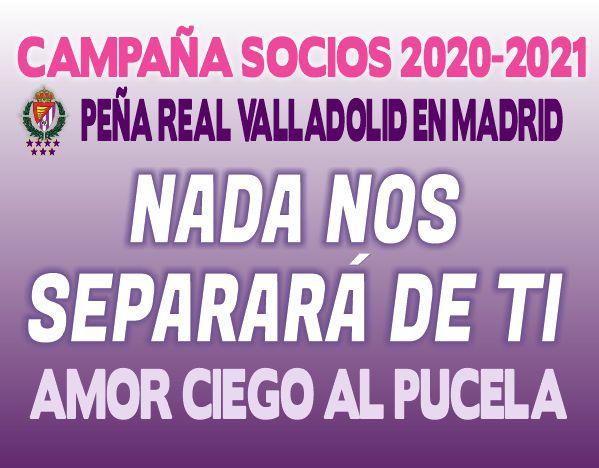 2020 SOCIOS