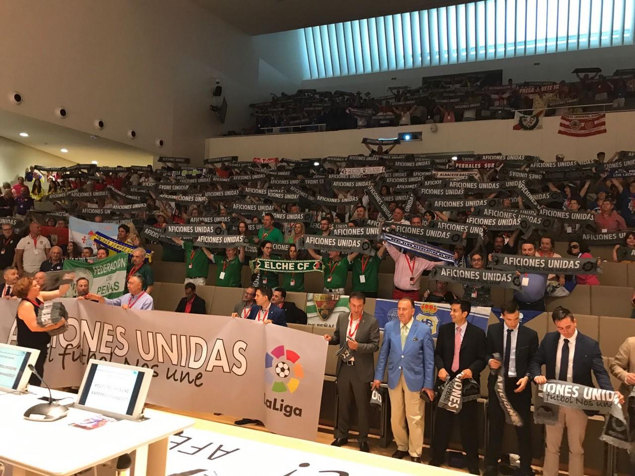 Congreso-Granada-2017 (19)