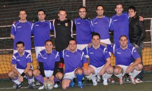 Equipo 2012