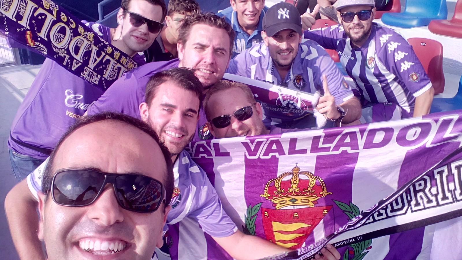 valencia_2016-12