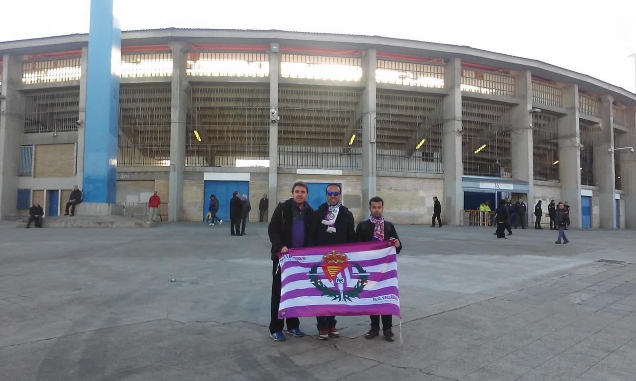 Zaragoza-2017 (10)