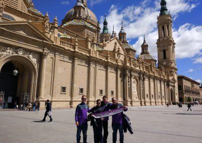 Zaragoza-2017 (3)