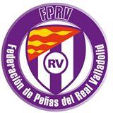 Escudo Federación Peñas
